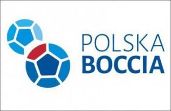 POLSKI ZWIĄZEK BOCCI 1 - Polska Boccia