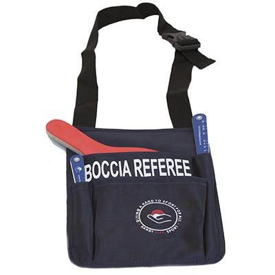 zestaw sędziego boccia bocciasport.com