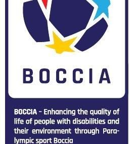 Boccia instructors and animators for Georgia 12 - Polska Boccia