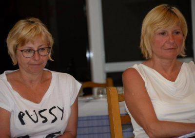 """""""Boccia - Erasmus+Sport"""" workshop in Kilkis, Greece, 28th-29th of June 8 - Polska Boccia"""