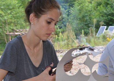 """BOCCIA - Erasmus+Sport"" Bulgaria - in the nature 9 - Polska Boccia"