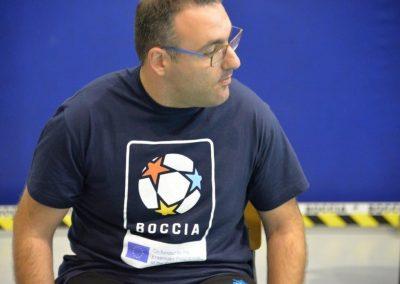 Last meeting in Poznań & Dymaczewo 37 - Polska Boccia
