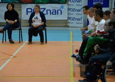 Last meeting in Poznań & Dymaczewo 50 - Polska Boccia