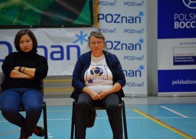 Last meeting in Poznań & Dymaczewo 55 - Polska Boccia