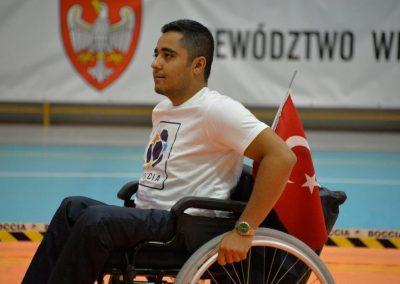 Last meeting in Poznań & Dymaczewo 63 - Polska Boccia