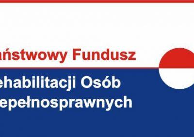 Polska Liga Bocci – III Turniej Eliminacyjny do Mistrzostw Polski w Skokach – 28-29 października 2016. Rezultaty Turnieju w grupie paraolimpijskiej 63 - Polska Boccia