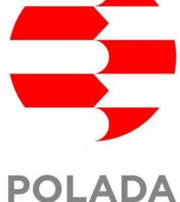 Polada  logo