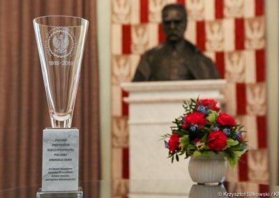 Puchar Prezydenta Andrzeja Dudy czeka !!! 3 - Polska Boccia