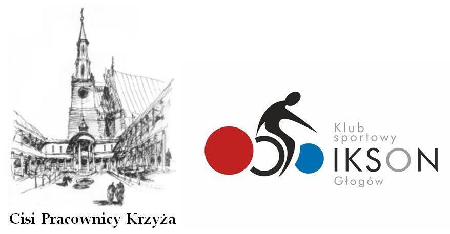 Składamy gratulacje i serdeczne podziękowania 1 - Polska Boccia