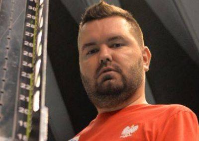 """BISFed Boccia World Open w Portugalii. Marzenie o paraolimpijskim debiucie """"Polskiej Bocci"""" musimy odłożyć w czasie. 1 - Polska Boccia"""
