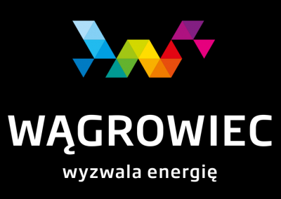 Tenis stołowy i Wągrowiec wyzwalają energię 40 - Polska Boccia