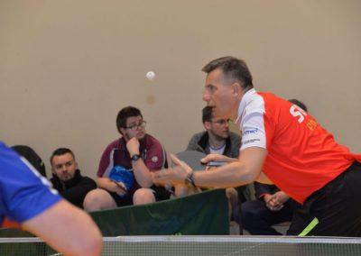 Tenis stołowy i Wągrowiec wyzwalają energię 6 - Polska Boccia
