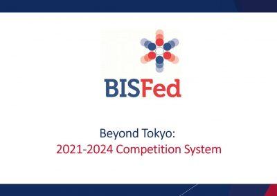 Światowy system współzawodnictwa w Bocci 2021-2024 – najnowsze informacje 2 - Polska Boccia