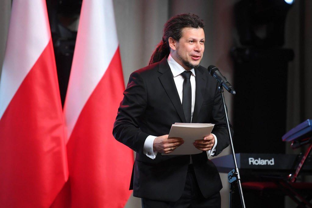 Polski Komitet Paraolimpijski w latach 2015-2020 1 - Polska Boccia