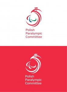 Polska Boccia 3 - Polska Boccia