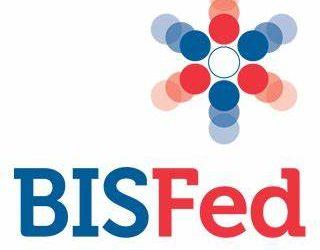 Najnowsze przepisy antydopingowe BISFed 2021