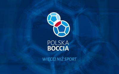 Boccia On-line II – wyniki końcowe