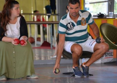 Bulgaria – Kyustendil, 10th-15th of July 2015 26 - Polska Boccia