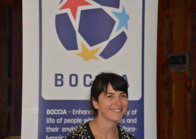 Bulgaria – Kyustendil, 10th-15th of July 2015 43 - Polska Boccia