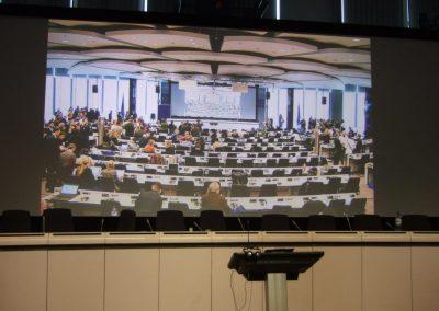 EACEA – Brussels, 31st of January 2017 4 - Polska Boccia