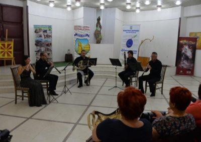 FYR of Macedonia – Delcevo, 27th of July to 3rd of August 2016 21 - Polska Boccia