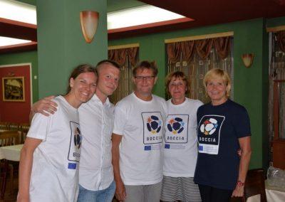 FYR of Macedonia – Delcevo, 27th of July to 3rd of August 2016 42 - Polska Boccia