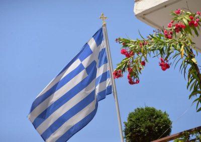 Greece – Kilkis, Pikrolimni, 24th of June to 1st of July 2016 6 - Polska Boccia