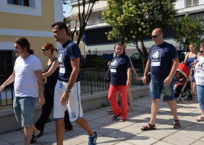 Greece – Kilkis, Pikrolimni, 24th of June to 1st of July 2016 10 - Polska Boccia