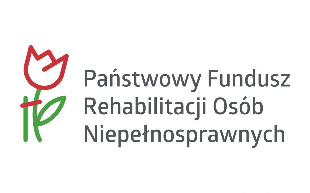 """PFRON zaprasza na kompleksową rehabilitację do """"WIELSPIN-u"""" w Wągrowcu"""