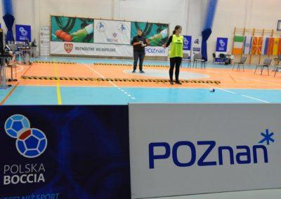 Poland – Poznań, 6th-12th of October 2016 26 - Polska Boccia