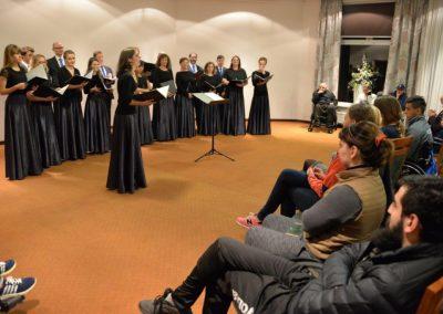 Poland – Poznań, 6th-12th of October 2016 56 - Polska Boccia