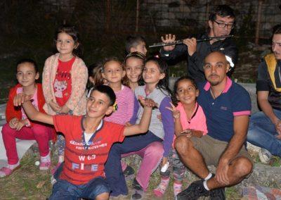 Turkey – Soma, Manisa, 8th-15th of October 2015 15 - Polska Boccia