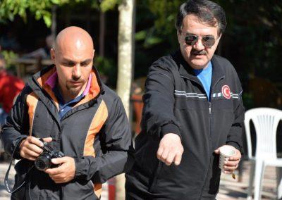 Turkey – Soma, Manisa, 8th-15th of October 2015 21 - Polska Boccia