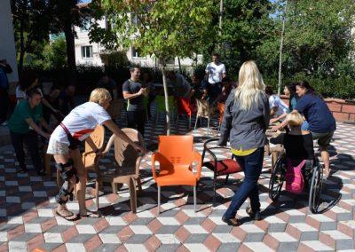 Turkey – Soma, Manisa, 8th-15th of October 2015 22 - Polska Boccia