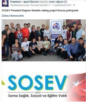 Turkey – Soma, Manisa, 8th-15th of October 2015 31 - Polska Boccia