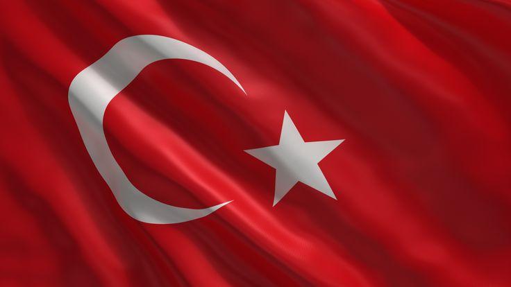 Turkey – Soma, Manisa, 8th-15th of October 2015