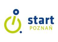Stowarzyszenie Sportowo-Rehabilitacyjne START w Poznaniu - Polska Boccia