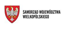 Urząd Marszałkowski Województwa Wielkopolskiego w Poznaniu - Polska Boccia