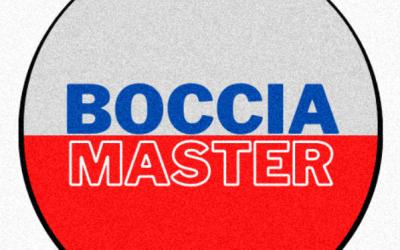 Boccia N.C. z nową akcją