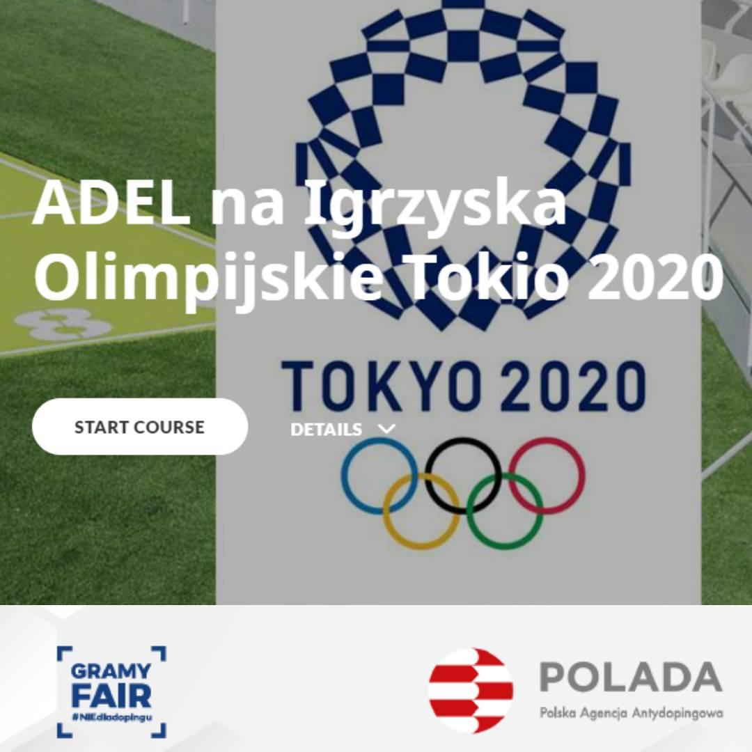 ADEL obowiązkowy dla kadry Polski Bocci, polecany wszystkim zawodnikom 1 - Polska Boccia