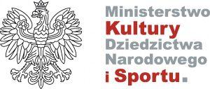 Wspieranie szkolenia sportowego i współzawodnictwa osób niepełnosprawnych w 2021 roku 1 - Polska Boccia